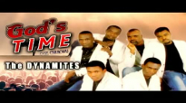 The Dynamites - Gods Time - Latest 2016 Nigerian Gospel Music.mp4