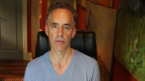 2017_07_31_ Announcements and Upcoming Plans -Dr Jordan B Peterson.mp4