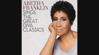 Aretha Franklin - Rolling In the Deep (The Aretha Version).flv