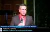 Chuy Olivares - La realidad de las aflicciones del ministerio.compressed.mp4