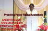 Preaching Pastor Rachel Aronokhale AOGM Restitution Part 2.mp4