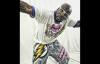 Thrill' Da Playa Jesus-A-Holic tour Oct 28th Promo.flv