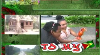 Welcome To My Life - Growing Up Guyanese -Part 4.mp4
