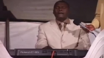 Israel Mosehla _My soul says yes.mp4