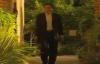 60 Minutes To Getting Rich Robert Kiyosaki.mp4