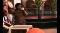 Single Convention by Bishop Jude Chineme- Redemtion Life Fellowship 5.mp4