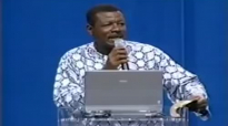 #Life Changing Teaching titled - By The Future# by Dr Mensa Otabil.mp4