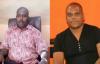 Bishop JJ Gitahi & Mansaimo - Hutia Mundu (1).mp4