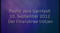 Jens Garnfeldt - Der Finanzkrise trotzen - 16.09.2012.flv