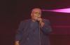 Miracle Worker with Fred Hammond [DVD] - The Rance Allen Group,THE LIVE EXPERIENCE.flv