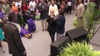 Healing Testimony From The Atmosphere For The Supernatural (2).mp4