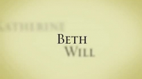 God Knows My Name by Beth Redman Book Trailer (1).mp4