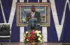 Constant Readiness For Christ's Return by Pastor W.F. Kumuyi.mp4