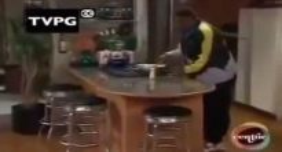 The Steve Harvey Show Season 1 Episode 7 Papa Dont Take No Mess Full Episode