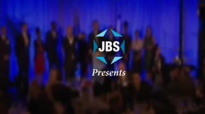 Eagles' Wings Jerusalem Banquet 2015.3gp