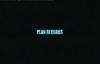 Eze Udo by Bro Paul Nwokocha n Oslo Canada.compressed.mp4