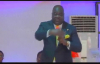 Questions and Answers For SBLS - Olumide Emmanuel - 06-11-2016.mp4