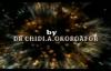 Rev  Chidi Okoroafor - The Later Glory -