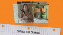 Don't get too comfortable. Kansiime Anne. African Comedy.mp4