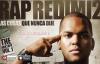 Rap Redimi2 – Redimi2 (Redimi2Oficial).mp4