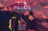 TUS PASOS - REDIMI2 feat ULISES de Rescate (AUDIO).mp4