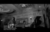 Sopla video lyric DeLuz.mp4