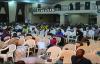 Isa El-Buba Live Stream - God Can Do Anything @ Christian Pentecostal Church, Ri.mp4
