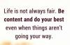 Pastor Ed Lapiz 2018 ➤ ''Life May Not Be Fair But God Is Always Faithful'' _ Tag.mp4