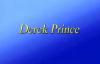 Thy Kingdom Come, Thy Will be Done - Derek Prince.3gp