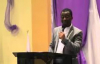 The Mystery of Seed Offering - Dr D.K. Olukoya.mp4