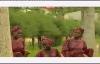 Nigeria Gospel Music _ TOPE ALABI - IWE ERI certificate.flv