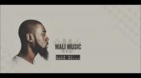 Mali Music - Little Lady.flv