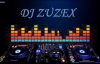Naija Praise Mix 2014 By Dj Zuzex.mp4
