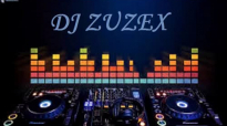 Naija Praise Mix 2014 By Dj Zuzex.mp4