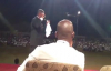 Dr Lawrence Tetteh preaches in Ga @ Nima Crusade.mp4