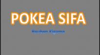 Pokea Sifa- Reuben Kigame.mp4