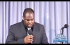 Minister Michael Hutton-Wood Jr - 16 Law of concentration part3 of 3.flv
