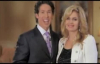 Praising Your Way to Victory Joel Osteen
