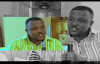 the blood-BISHOP ALLAN KIUNA.mp4 (1).mp4