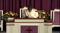 God's Plan For Baptism Pt.2 (Dr. W.F. Washington).mp4