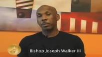 Dont Rush out of Church too SOON Mt. Zion Baptist Church Nashville 71011 Bishop Joseph walker 111