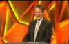 Miracle In Your Hands - Reinhard Bonnke.mp4