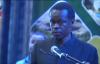 Prof Lumumbu delivers Ongkgopotse Tiro's Memorial Lecture.mp4