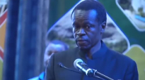 Prof Lumumbu delivers Ongkgopotse Tiro's Memorial Lecture.mp4