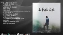 Se trata de ti - Julio Melgar - Album Completo.compressed.mp4