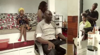 Kansiime Anne catches the husband red handed
