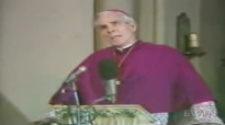 His Last Words - Ven Fulton J Sheen.flv
