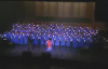 A Place Called There - Mississippi Mass Choir.flv