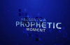 A WITCH DOCTOR RUNS TO PASTOR ALPH LUKAU FOR HELP - Accurate Prophecy.mp4