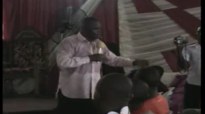 For You to Fly High by Bishop Jude Chineme- Redemtion Life Fellowship 3.mp4
